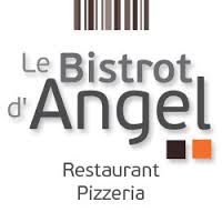 Le Bistrot d'Angel